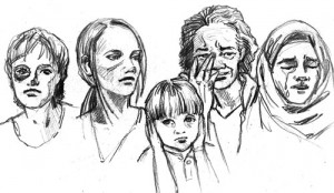 07-domestic-violence-awareness-month-small (1)