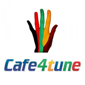 cafe4tune-3